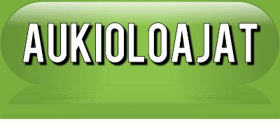 BellaHelena Oulu Aukioloajat Button Lime Green Small Helena & Paris Oy Helena ja Markku Tauriainen Suomi 100 Finland