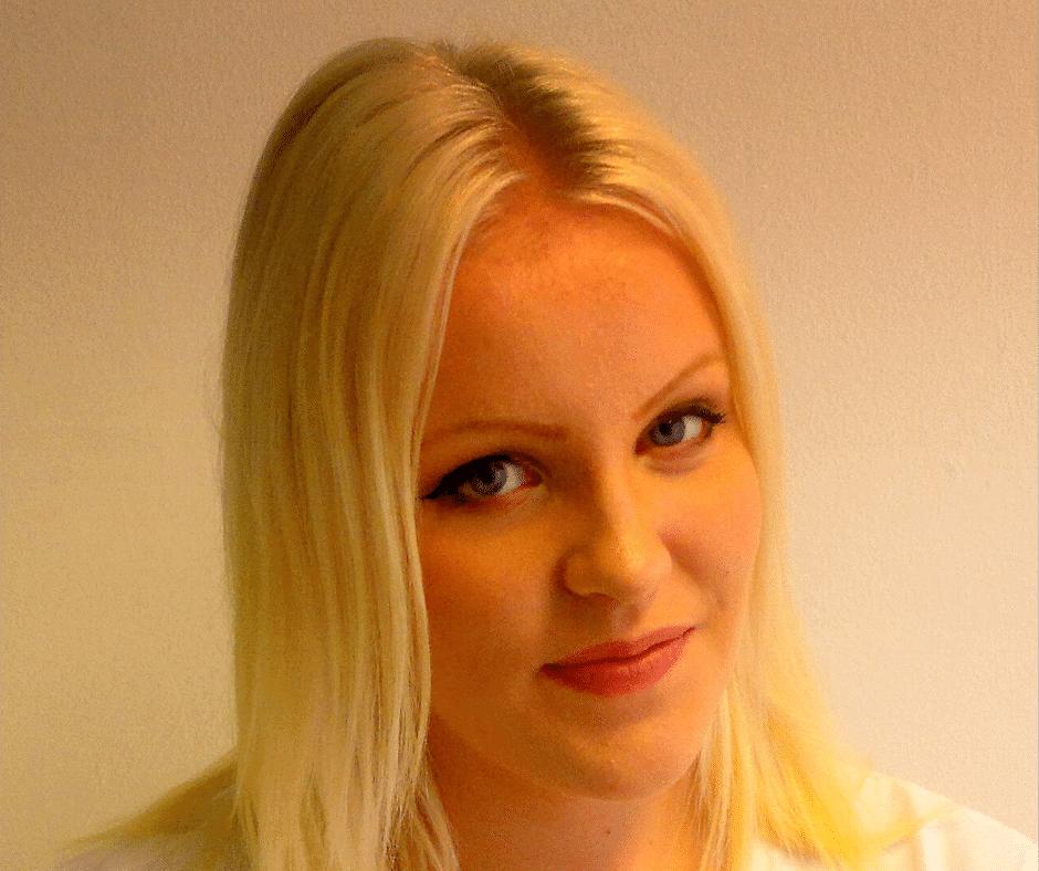 Helena Koivukangas