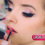 LashLovers Volyymiripset BellaHelenasta Wordpress Featured Image 1200x628px Kauneushoitola BellaHelena Oulu